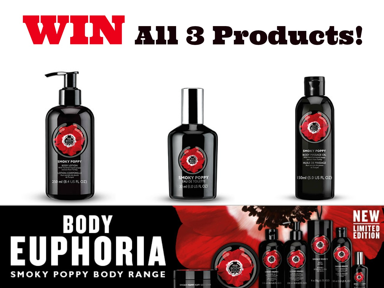 the-body-shop-giveaway