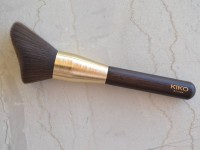 kiko-modern-tribe-face-brush