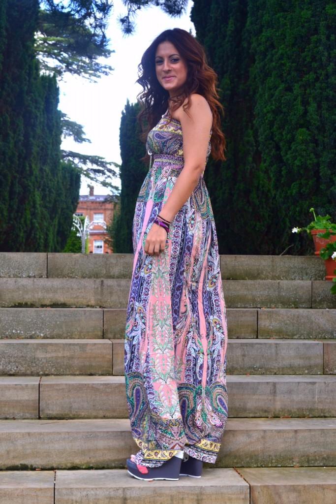 ax-paris-printed-dress