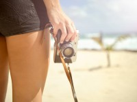 summer-photography-tips