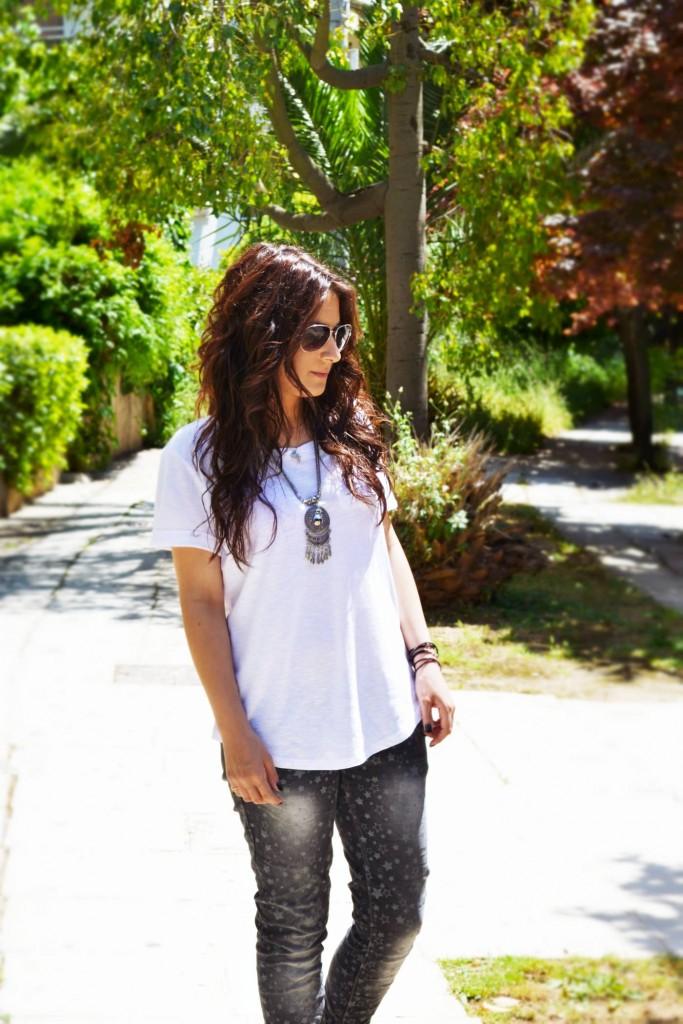 fashion-blogger-necklace