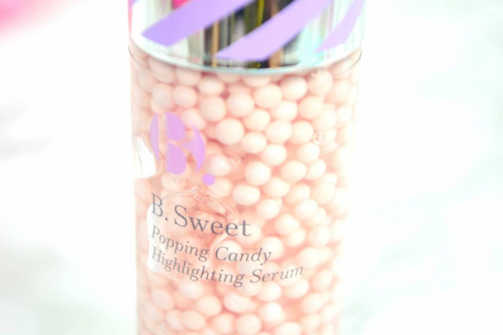 b-sweet-popping-candy-review