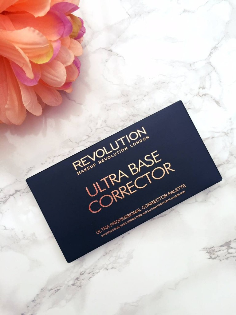 makeup-revolution-ultra-base-corrector