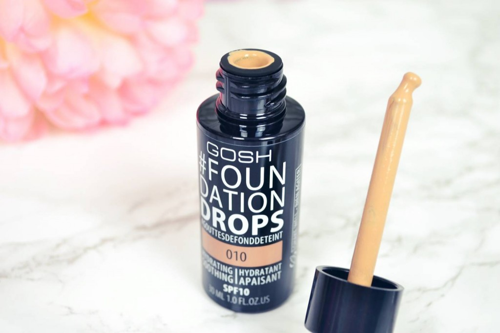gosh-foundation-drops