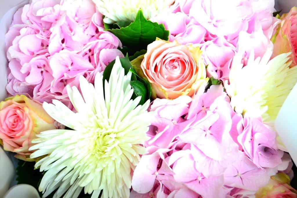 debenhmas-flowers