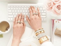 blogging-tips-for-busy-people