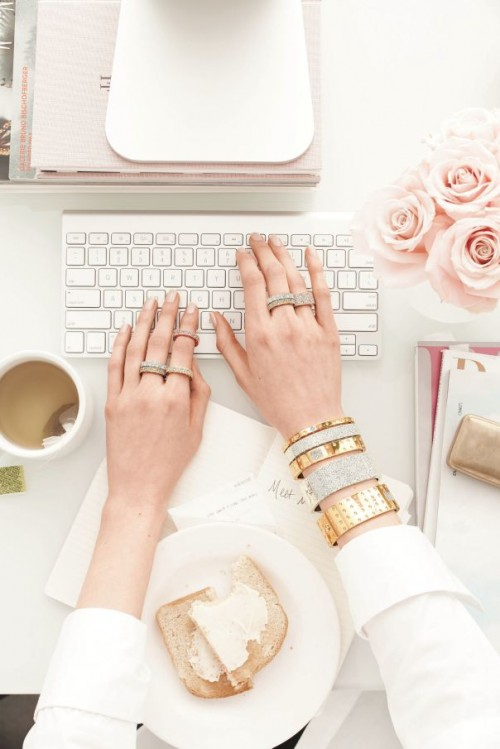 Blogging Tips for Busy People