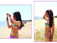 blueberry-burst-triangl-bikini