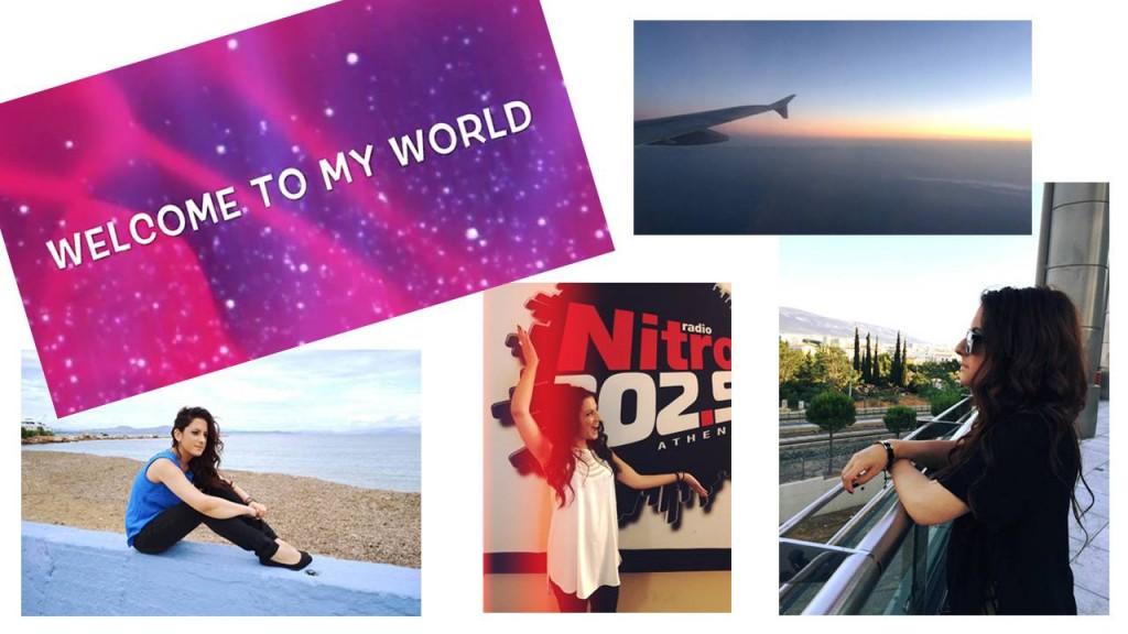 sprinsummer-lookbook-travel-vlog