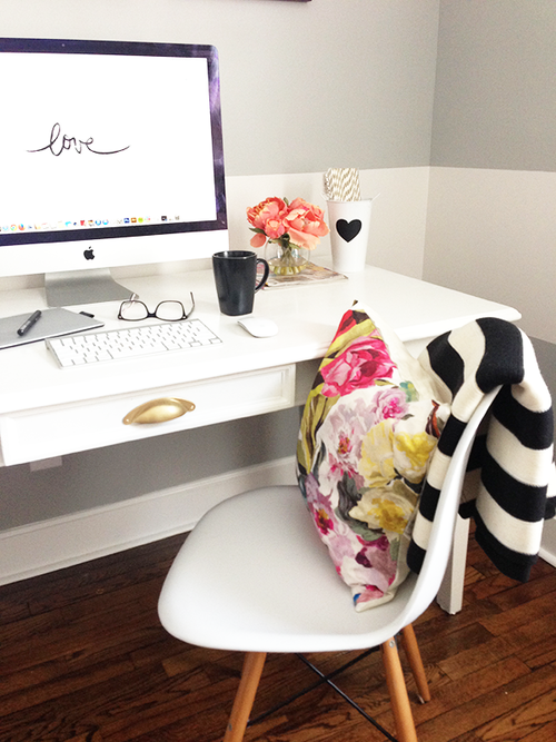 How to keep motivated with blogging