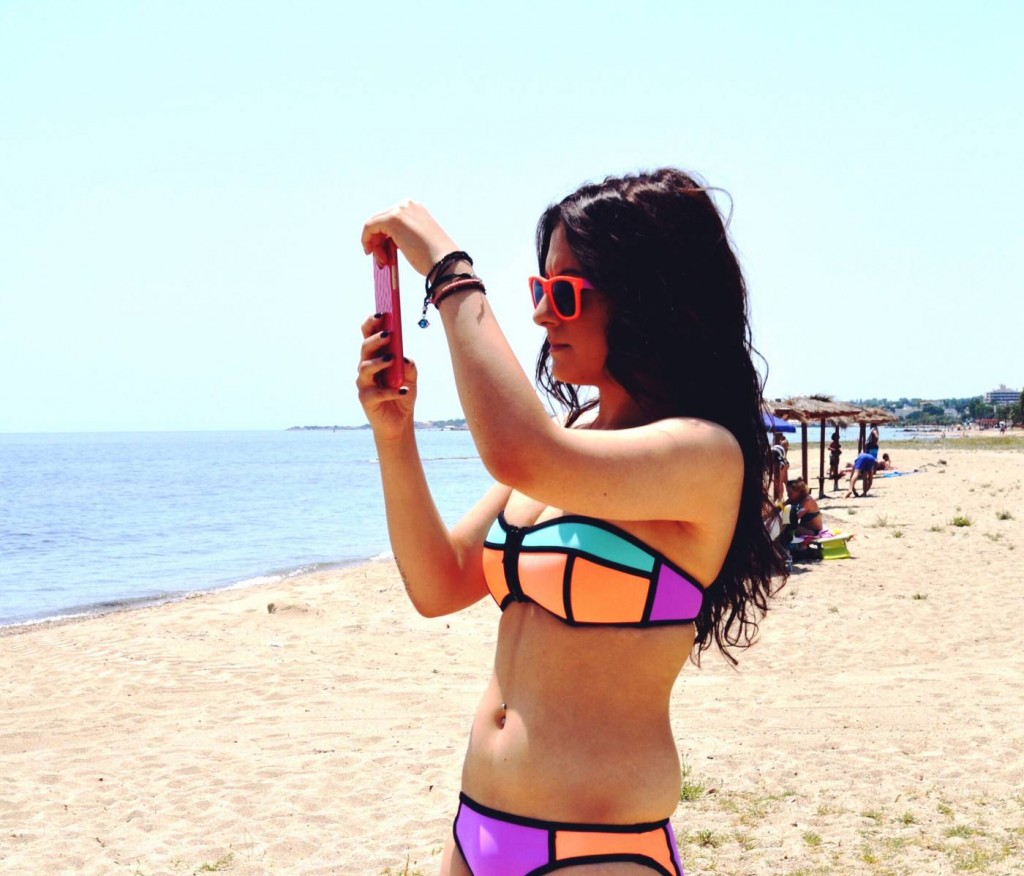 blueberry-burst-bikini