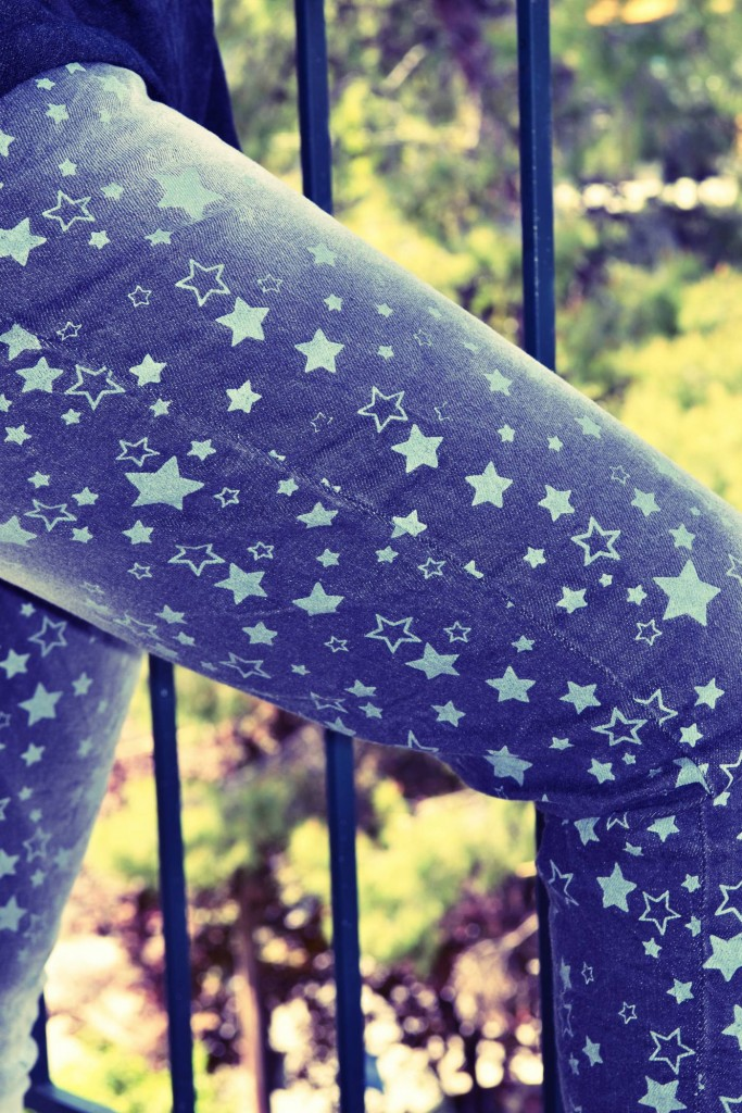 starry-jeans-fashion-blog