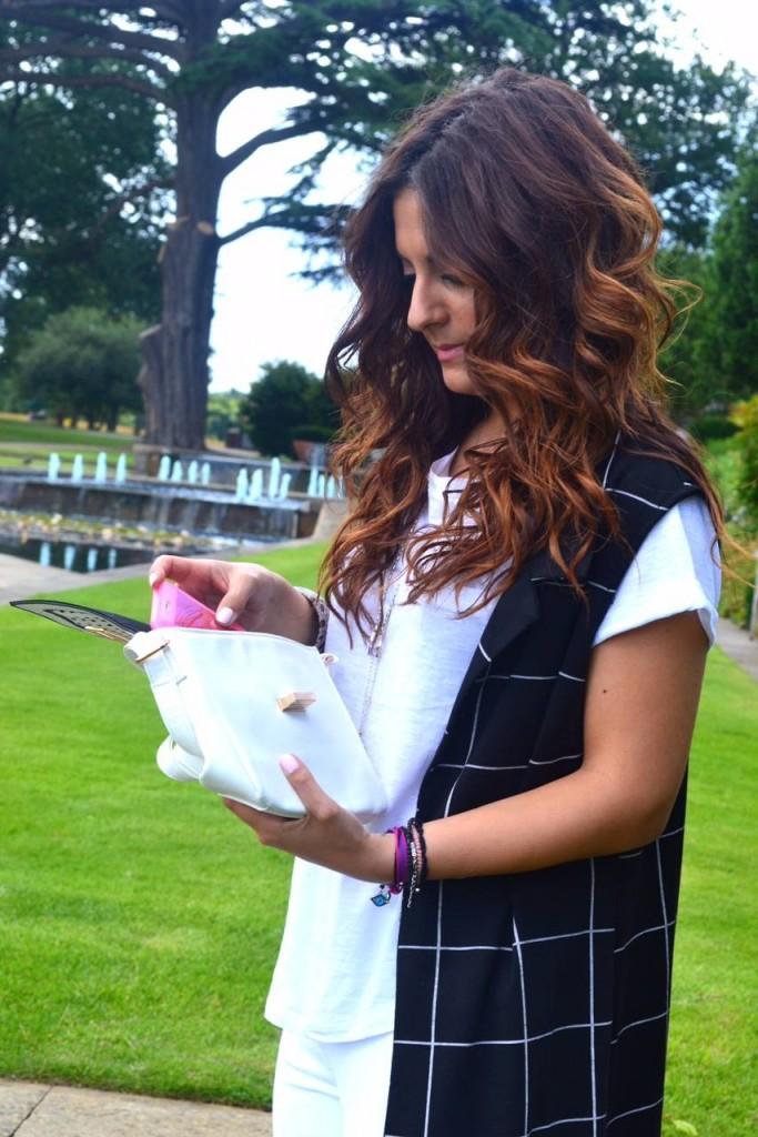 little-white-bag-fashion