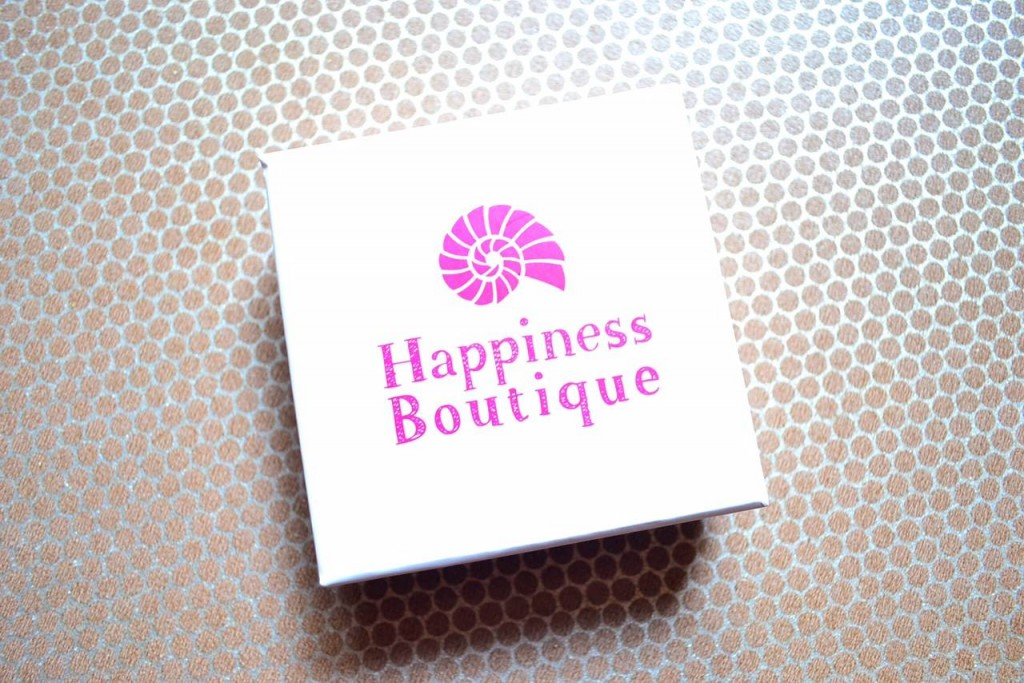 happiness-boutique-blogger