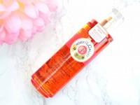 roger-gallet-ultra-nourishing-oil