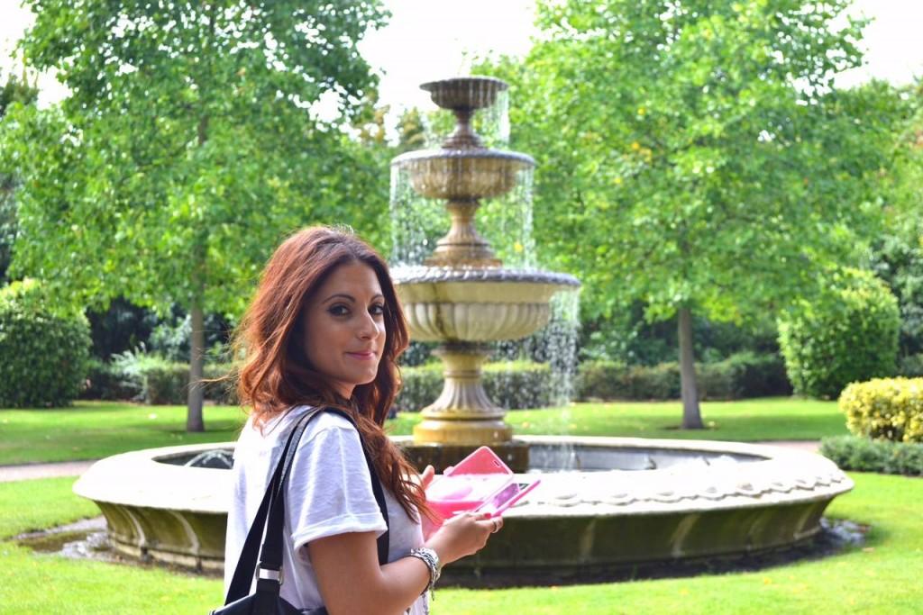 secret-london-gardens