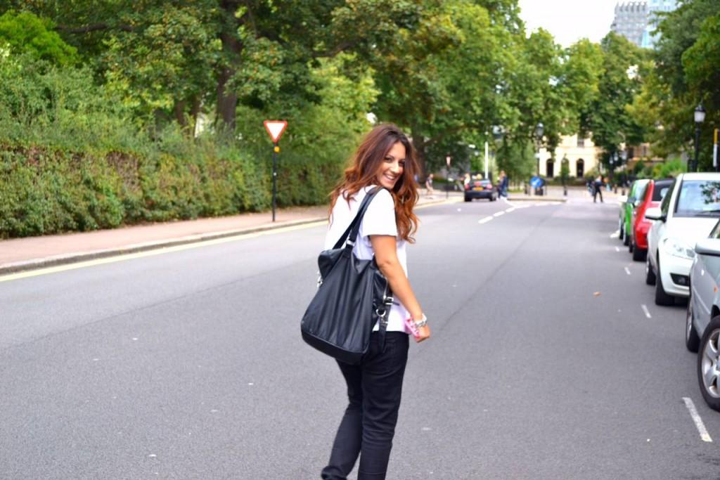 london-gardens-vlog