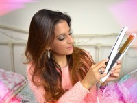 nicky-clarke-diamond-shine-straightener-review
