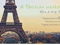 win-trip-to-paris