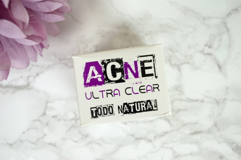 acne-ultra-clear-review