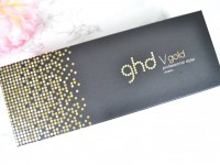 ghd-gold-styler-review