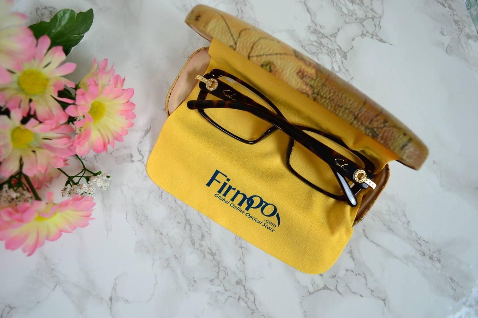firmoo-glasses-uk