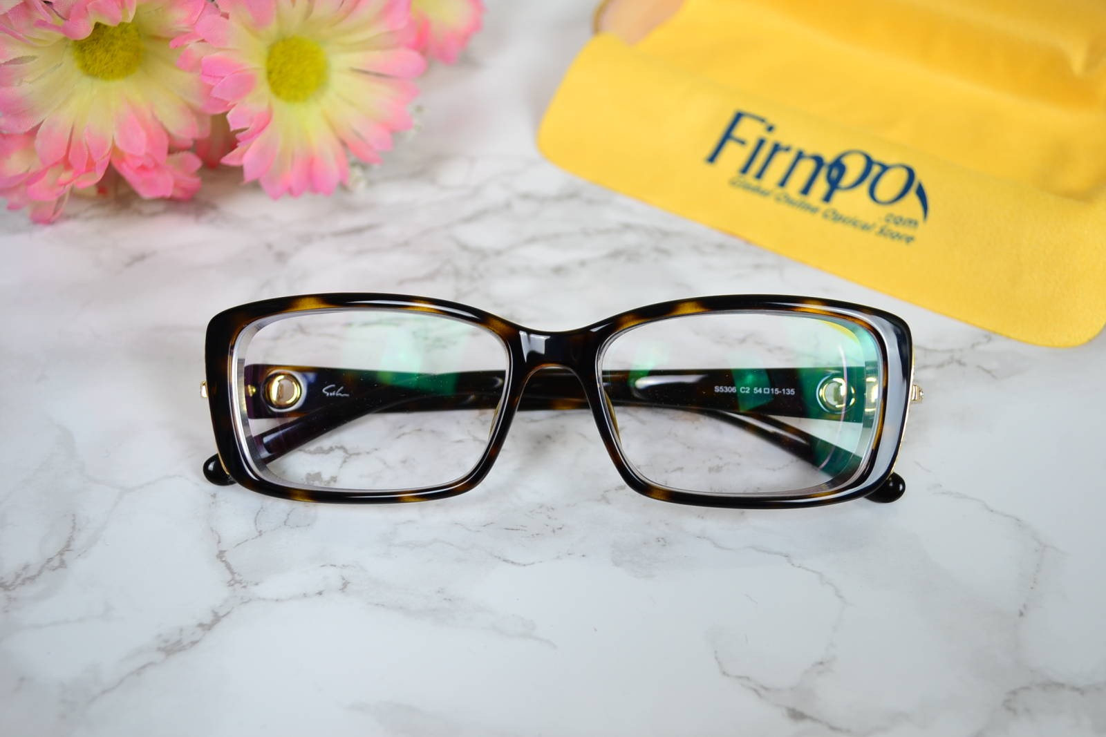 firmoo-review