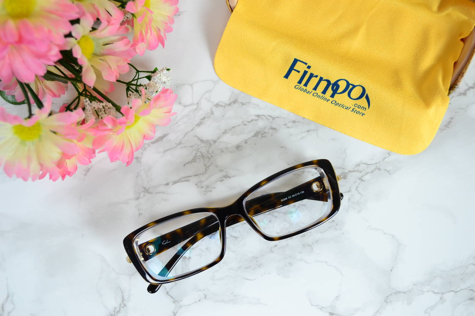 firmoo-glasses-review