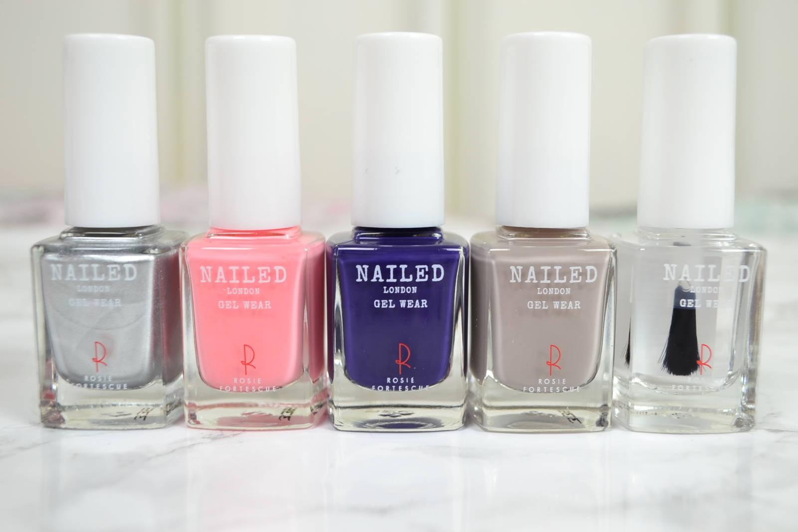 nailed-london-nail-polish-collection