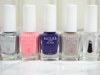 nailed-london-nail-polish-collection
