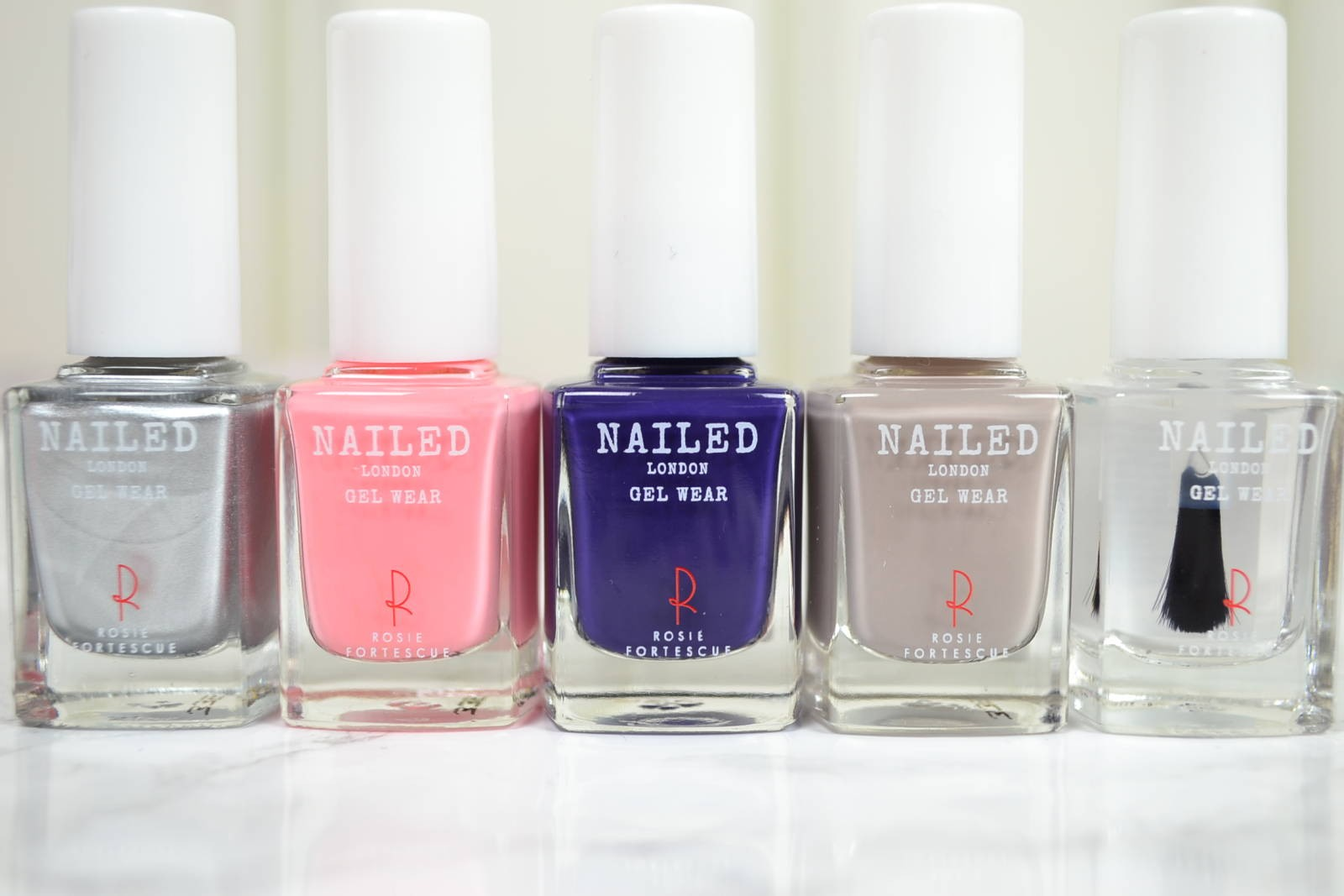 nailed-london-collection