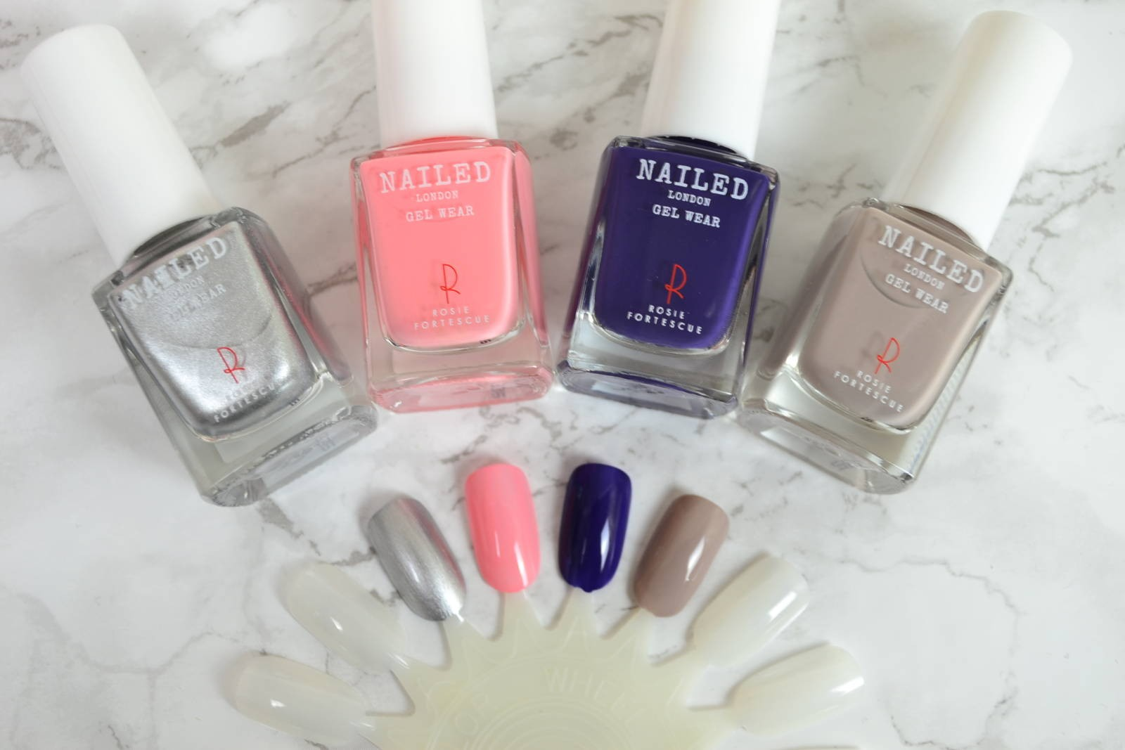 nailed-london-swatches