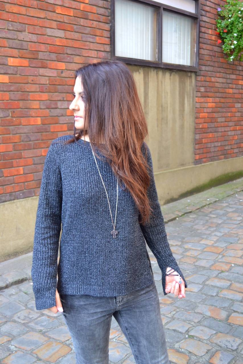 sweater-fashion-blogger