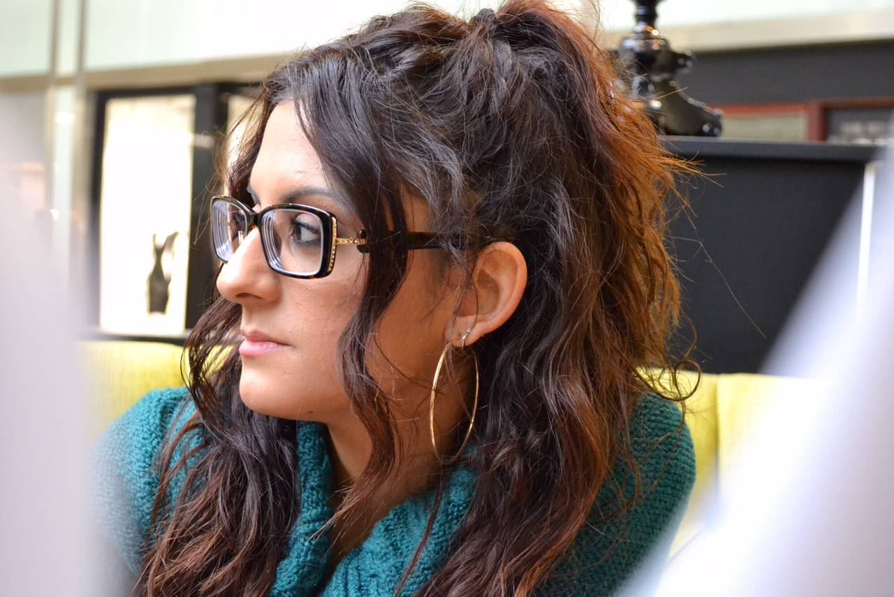 firmoo-glasses-uk-blog-review