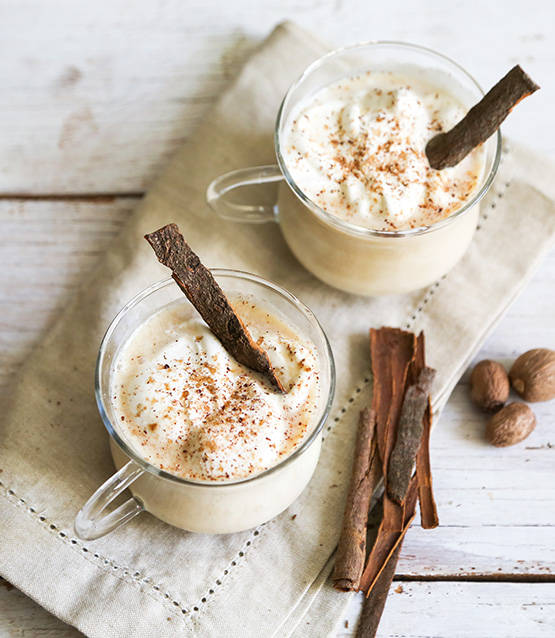 cinnamon-latte-recipe-homemade
