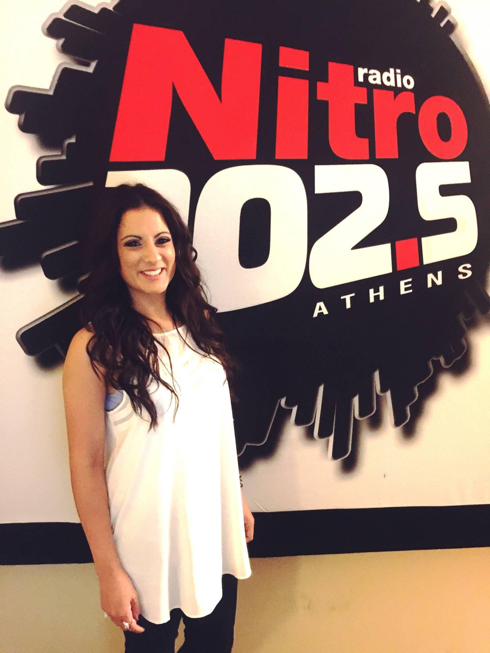 nitro-radio-athens