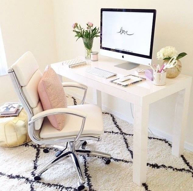 how-to-stay-motivated-when-working-from-home