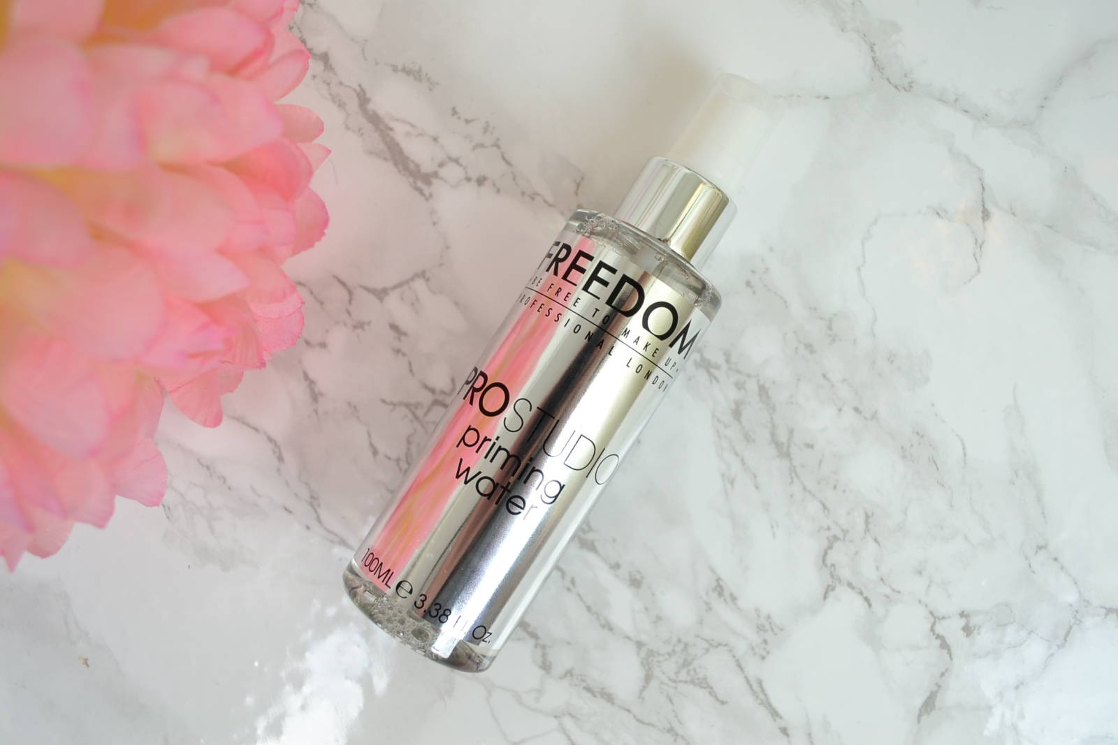 freedom-makeup-primer-review