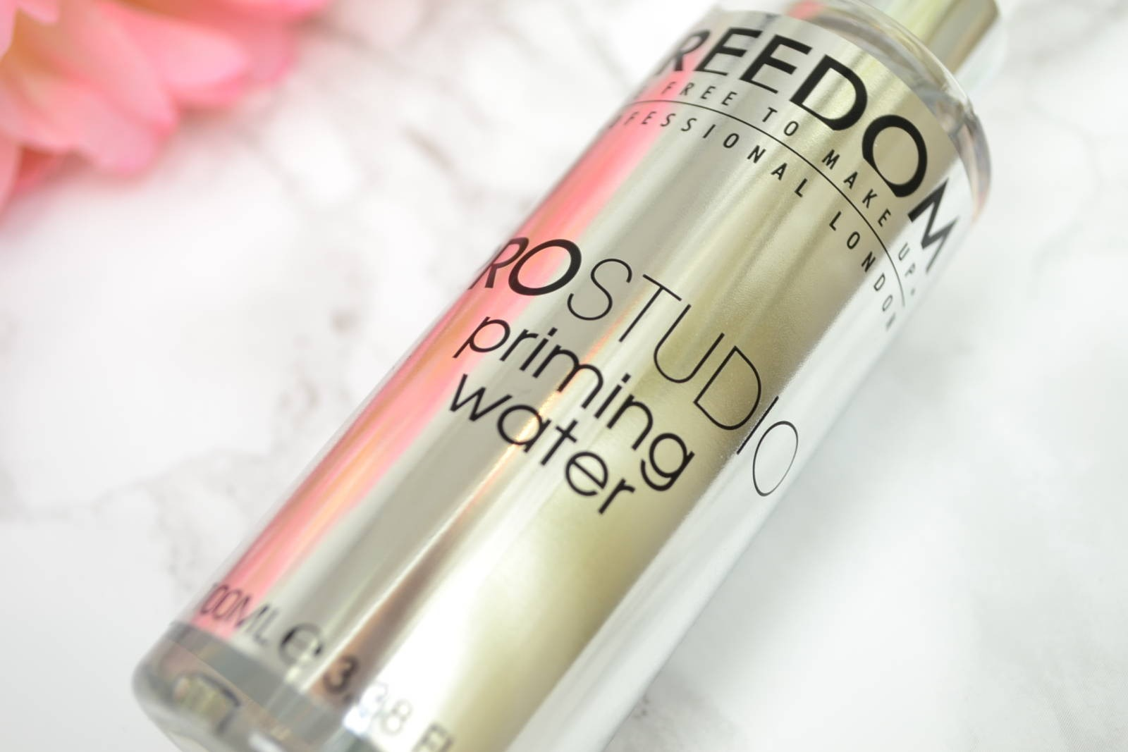 freedom-pro-studio-priming-water-review