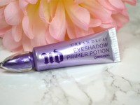 urban-decay-eyeshadow-primer-review
