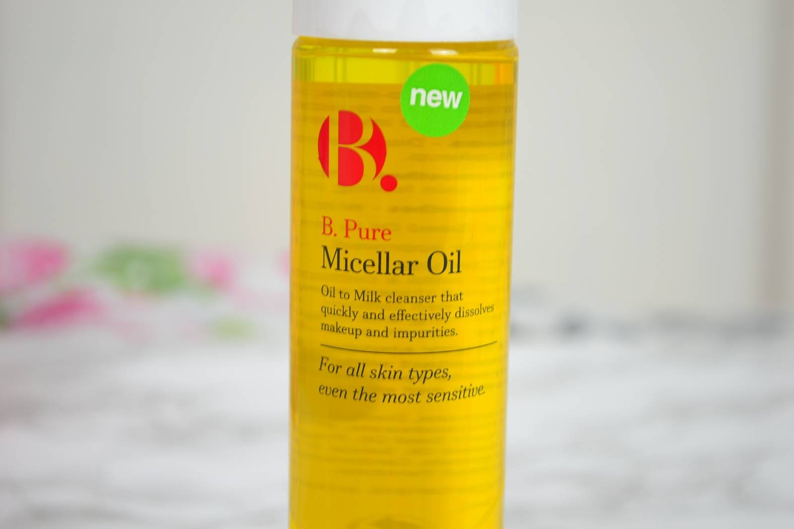 b-pure-micellar-review