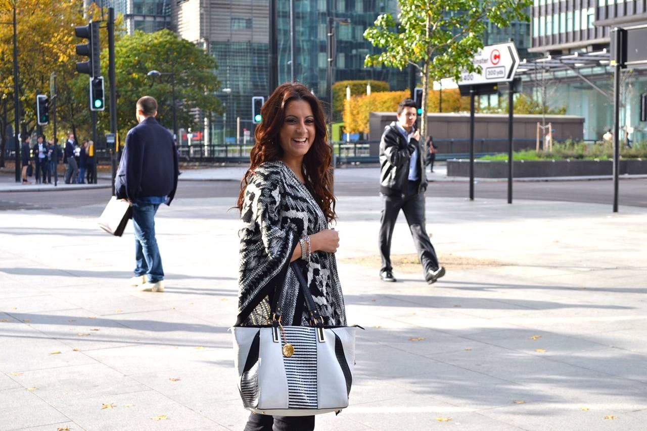 fashion-blog-blanket-wrap