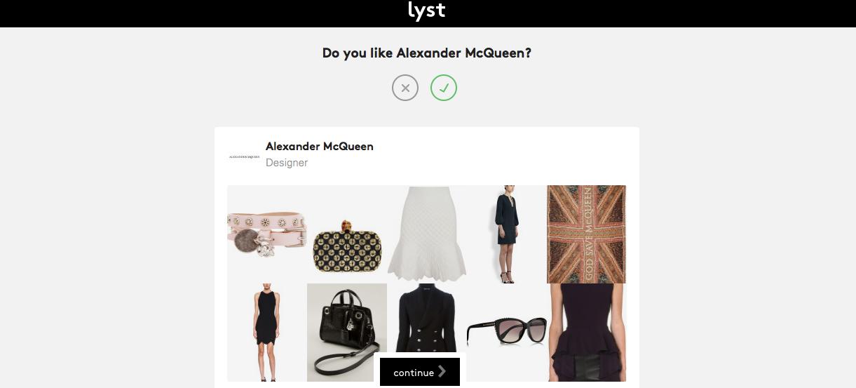 lyst-fashion-blogger