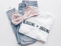 blog-organise
