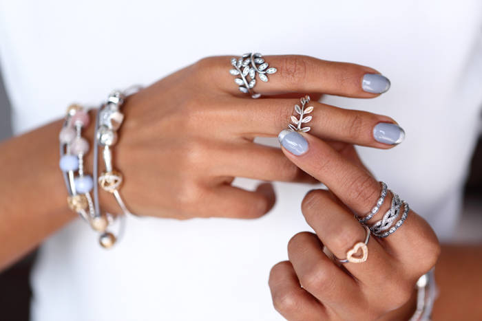 stacking-rings-blogger