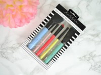 lottie-london-best-of-brushes-collection