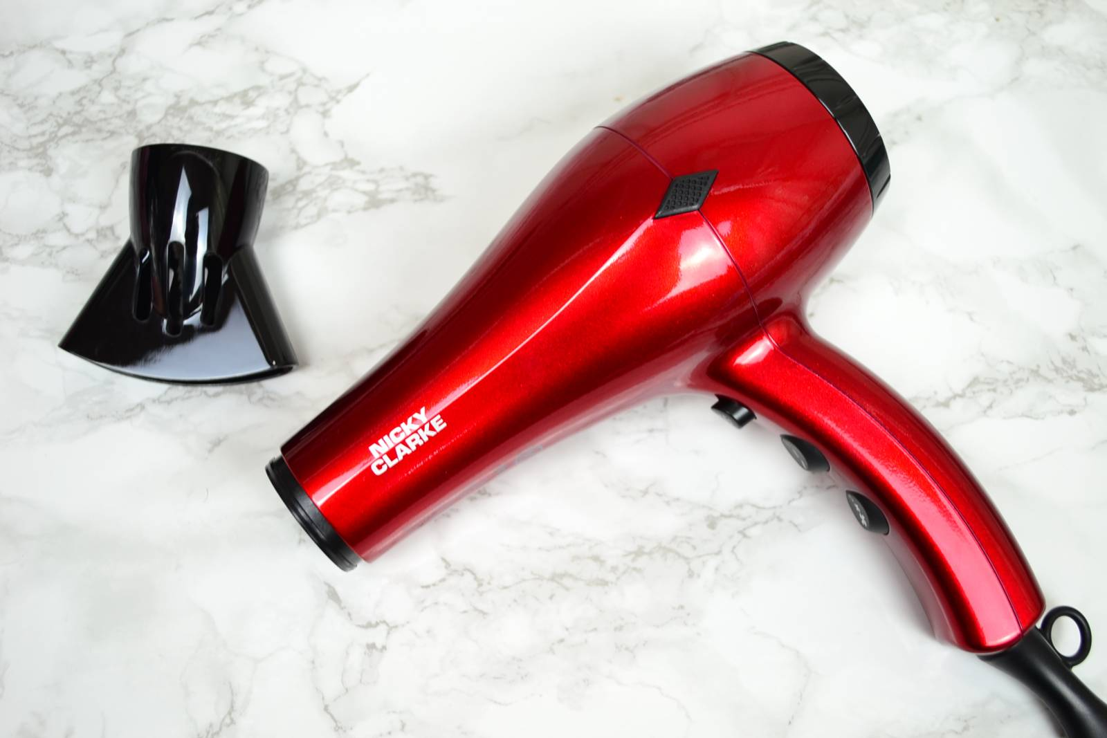 Nicky-clarke-desiRED-hairdryer-review