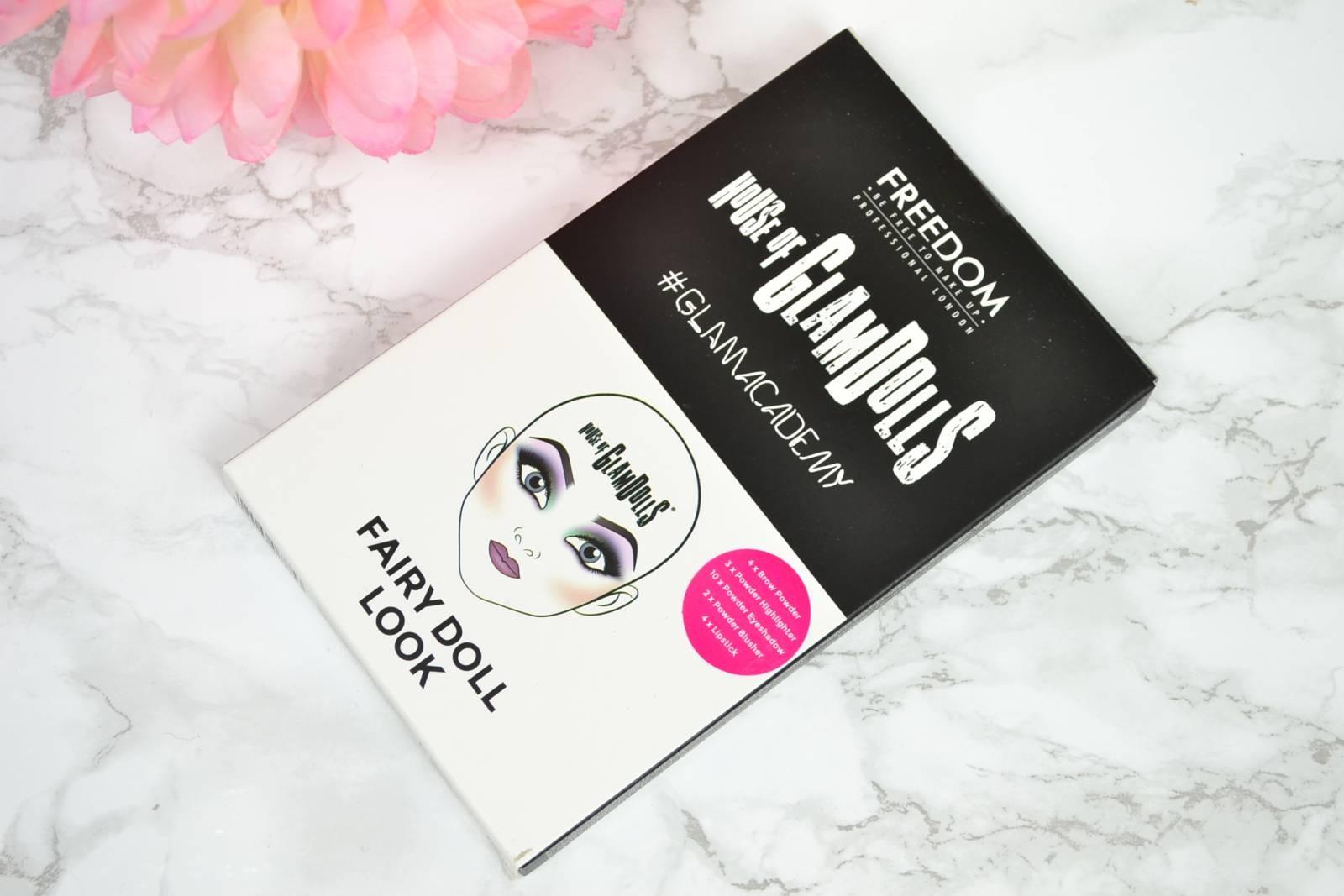 freedom-makeup-house-of-glamdolls