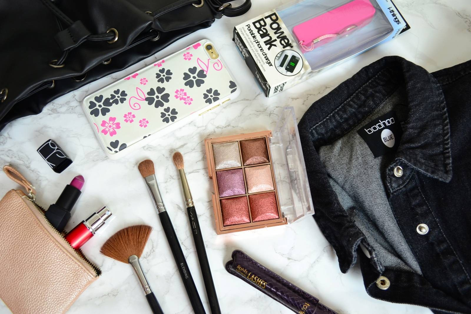 whats-in-my-party-bag-boohoo-com