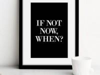 motivation-monday-post-blog
